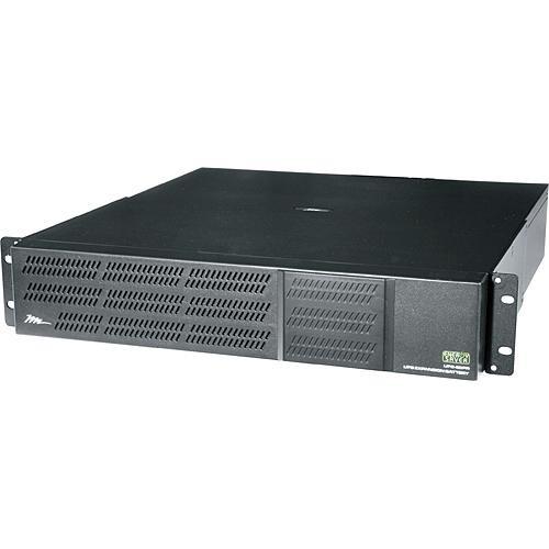 Middle Atlantic UPS-EBPR UPS Expansion Battery Pack