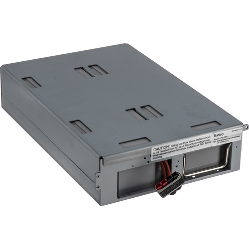 Middle Atlantic UPS-RBP UPS Replacement Battery Pack