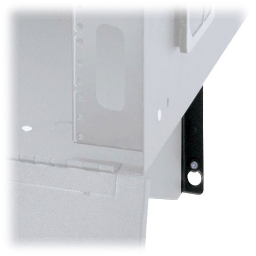 Middle Atlantic VLBX-WM Wall Mount Brackets for VLBX