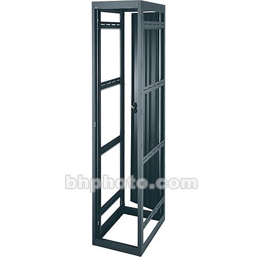 Middle Atlantic Video Rack with Rear Door