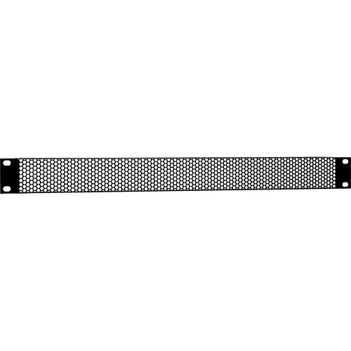 Middle Atlantic VT1 1SP Vent Panel