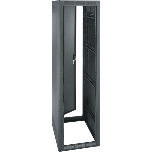 "Middle Atlantic WRK-40SA-27LRD 19"" Stand-Alone Enclosure"