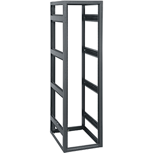 Middle Atlantic BGR-3832LRD Gangable Rack Enclosure