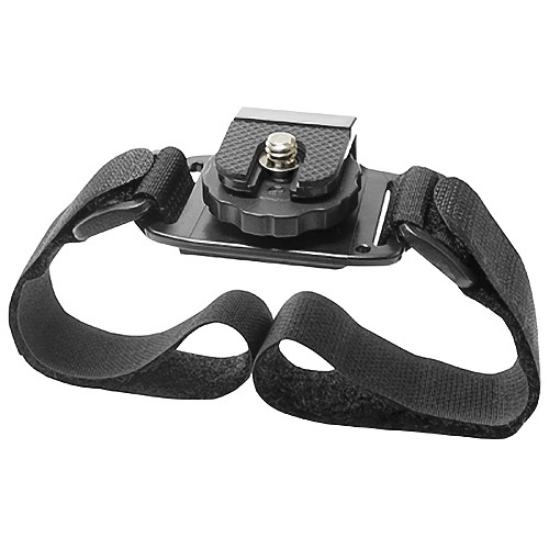 Midland XTA-104 Vented Helmet Camera Mount