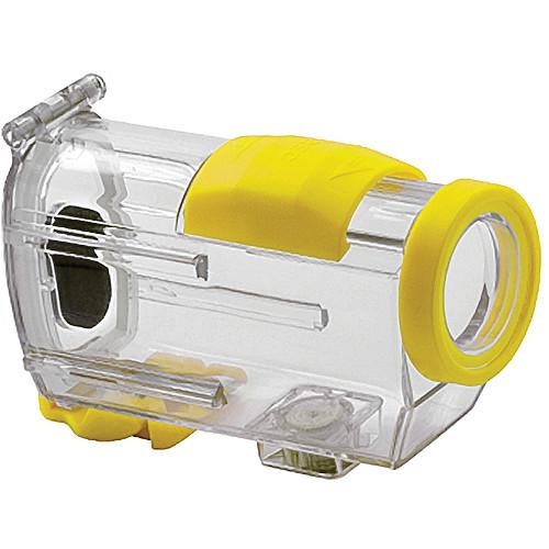 Midland XTA-301 Action Camera Submersible Case