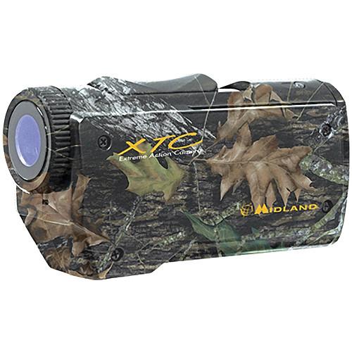 Midland XTC-150 XTC Extreme Action Camera