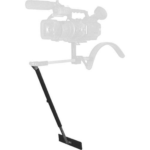 Mighty Wondercam (Videosmith) AB Pad Adjustable Belly Brace