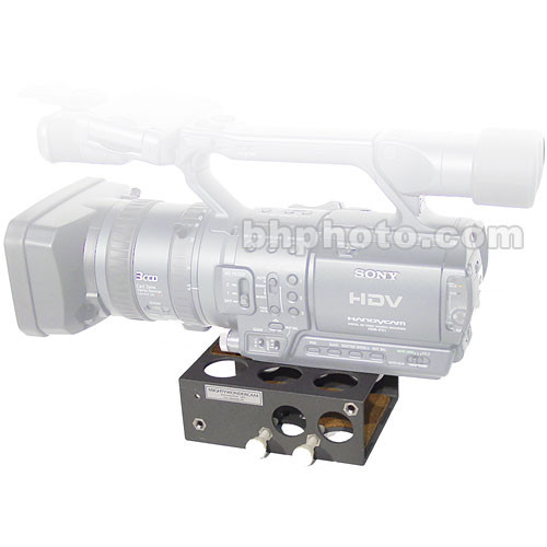 Mighty Wondercam (Videosmith) Aux Box for Rover