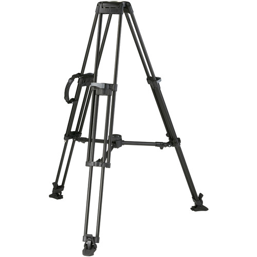 Miller 1589 Sprinter II One Stage Tripod