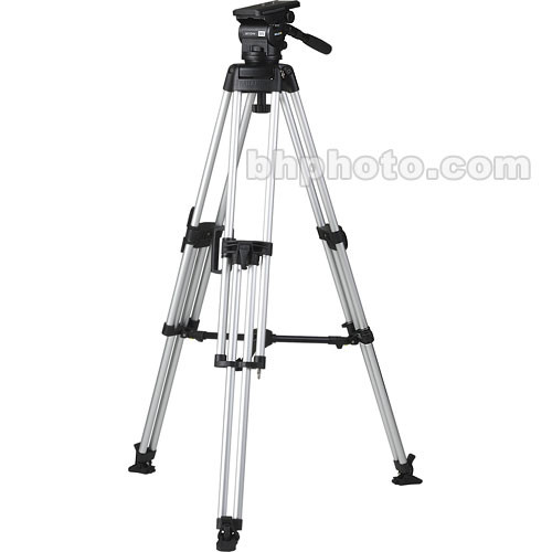 Miller 1737 Arrow 55 Tripod System