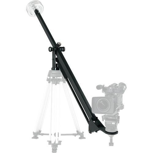 Miller PRO-JIB Camera Jib Arm
