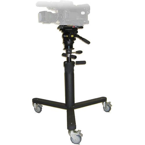 Miller MI733 Arrow Pedestal 30 System