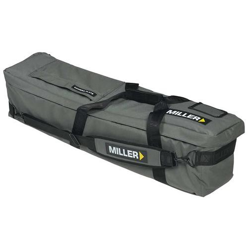 Miller 870 Arrow Soft Case
