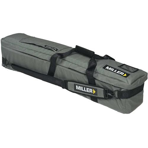 Miller 872 Arrow Soft Case