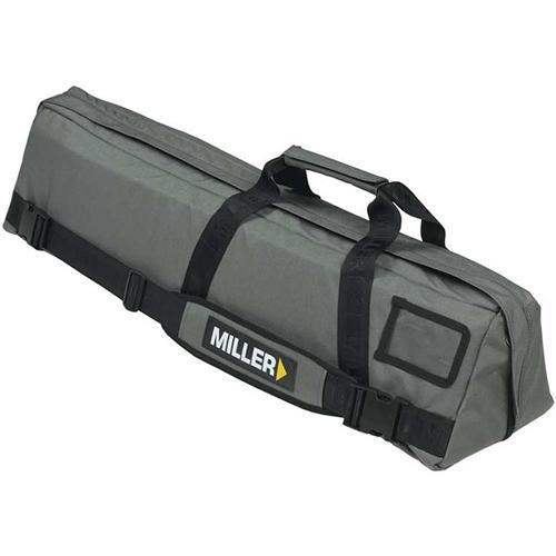 Miller 876 Soft Tripod Case
