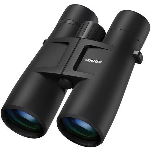 Minox BV 8x56 BR Binocular