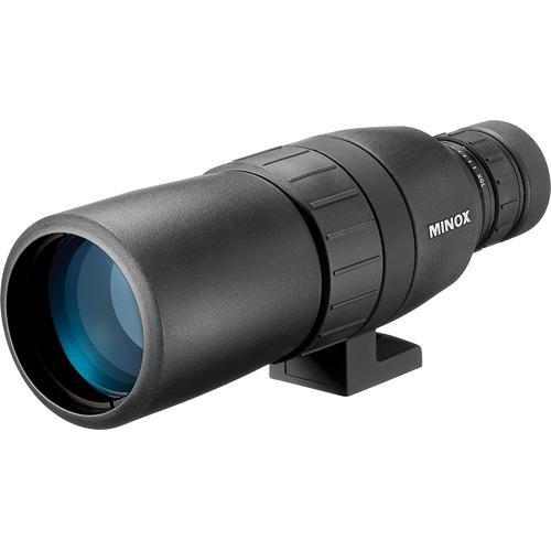 """Minox MD 50 2.0""""/50mm Spotting Scope"""