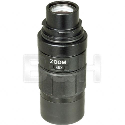 Minox Vario Ocular 20-45x Zoom Spotting Scope Eyepiece