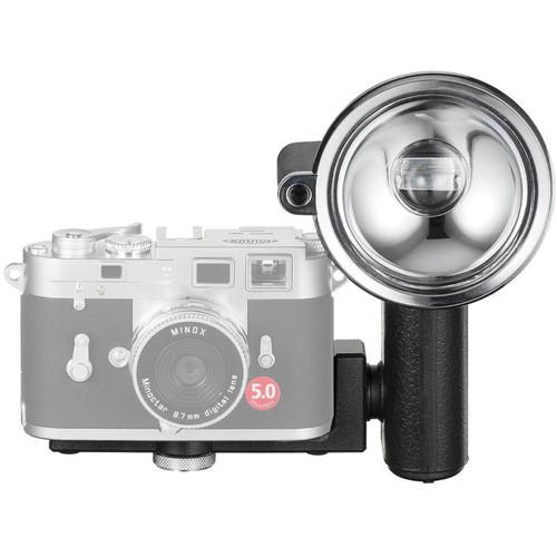 Minox Flash for Classic Series Miniature Camera