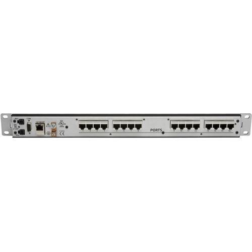 Miranda CR16-PR NVISION Compact Router