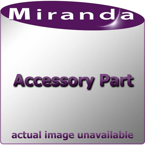 Miranda CRPS1 Redundant Power Supply