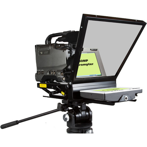 Mirror Image LC-80MP Starter Series Prompter