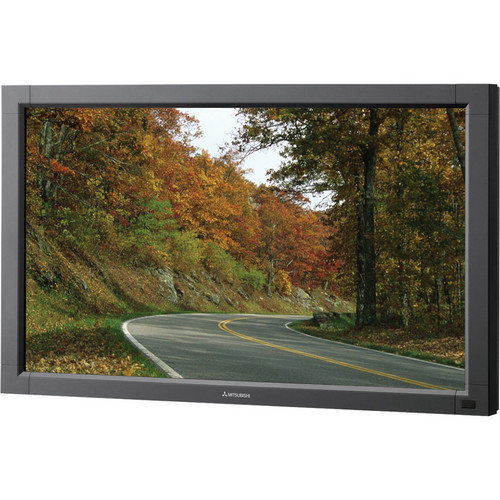 "Mitsubishi 42"" LDT422V LCD Monitor"