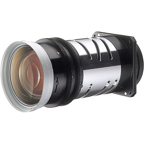 Mitsubishi Ol X500sz Short Throw Motorized Zoom Lens Ol X500sz