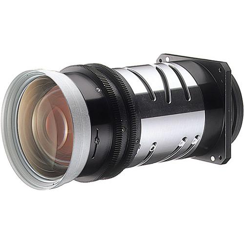 Mitsubishi OL-X500SZ Short-Throw Motorized Zoom Lens