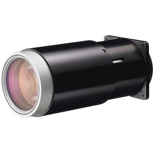Mitsubishi OL-X500TZ  Tele-Throw Manual Zoom Lens