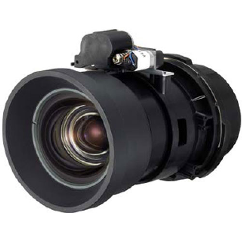 Mitsubishi OL-XD2000FR Fixed Focal Length Rear Projection Lens