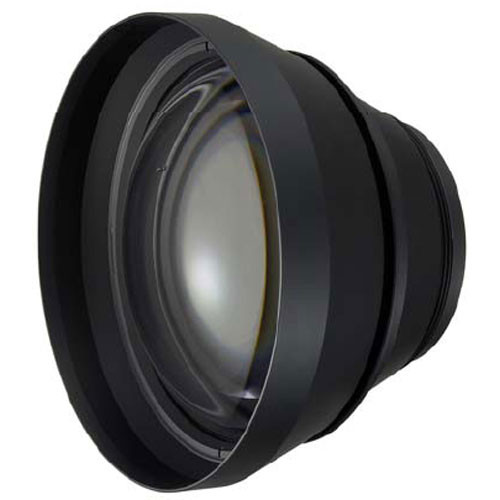 Mitsubishi OL-XD2000LZ  Long-Throw Conversion Lens