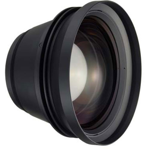 Mitsubishi OL-XD2000SZ Short-Throw Conversion Lens