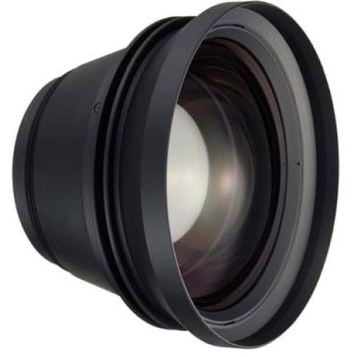 Mitsubishi OL-XD2000SZ Short-Throw Conversion Lens