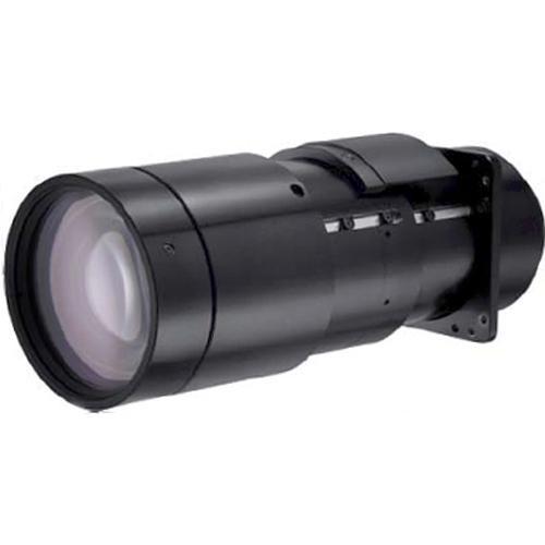 Mitsubishi OL-XL2550LZ Long Throw Zoom Lens