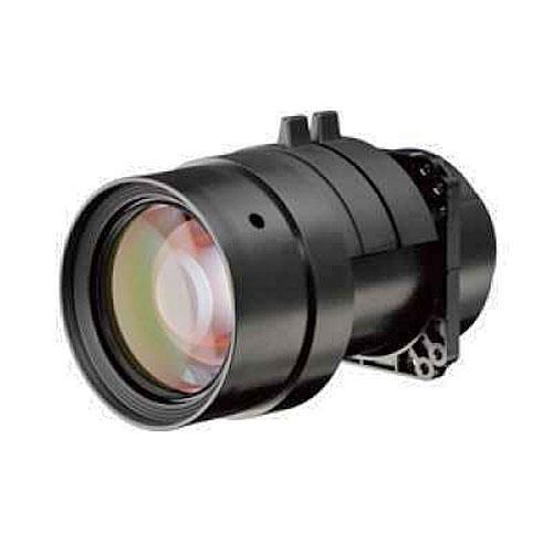 Mitsubishi OL-XL2550MZ Medium Throw Zoom Lens