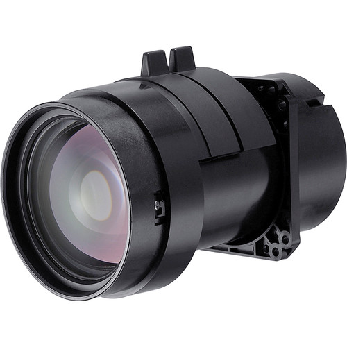 Mitsubishi OL-XL2550SZ Short Throw Zoom Lens