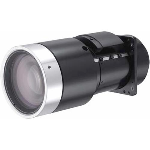 Mitsubishi OL-XL2550TZ Tele Throw Zoom Lens