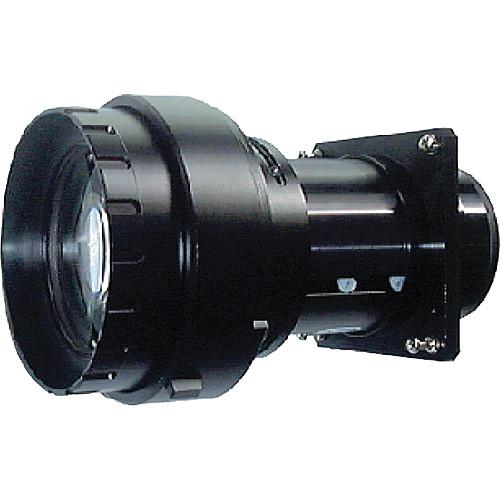 Mitsubishi OL-XL30TZ Tele-Throw Zoom Lens