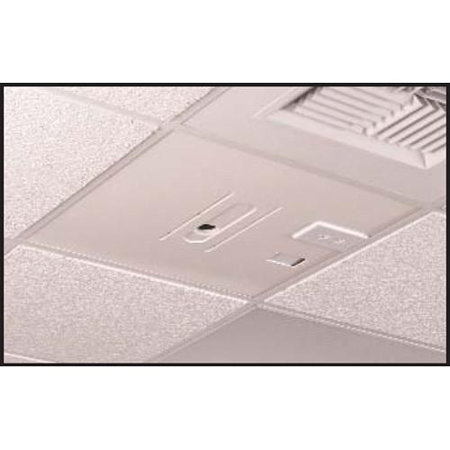 Mitsubishi False Ceiling Adapter Plate