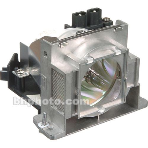 Mitsubishi VLT-HC910LP Replacement Lamp