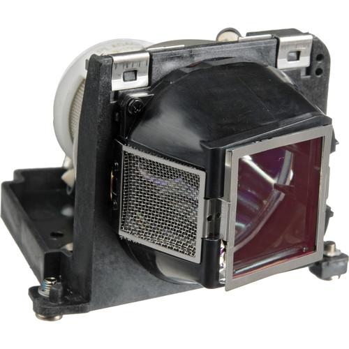 Mitsubishi VLT-XD110LP Replacement Lamp