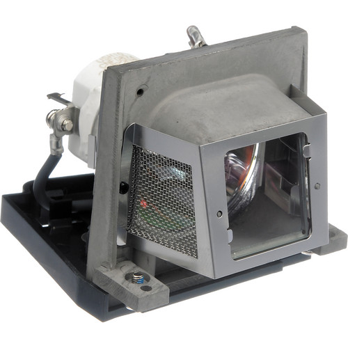Mitsubishi VLT-XD206LP Replacement Lamp