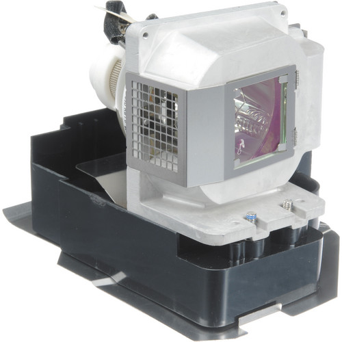 Mitsubishi VLT-XD520LP Replacement Lamp for XD520U Projector