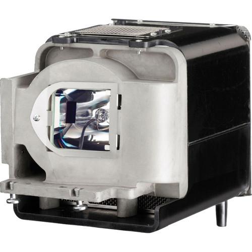 Mitsubishi VLT-XD560LP Projector Lamp