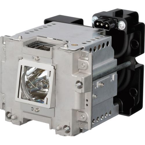 Mitsubishi VLT-XD8000LP Projector Lamp