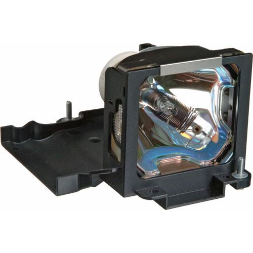 Mitsubishi VLT-XL1LP Replacement Lamp