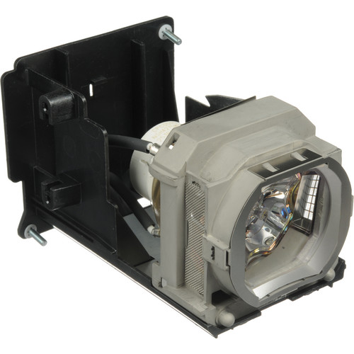Mitsubishi VLT-XL650LP Projector Lamp