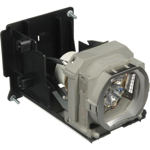 Mitsubishi VLT-XL650LP Projector Lamp