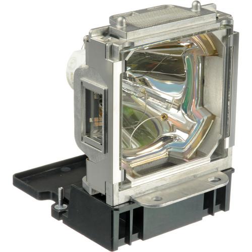 Mitsubishi VLT-XL6600LP Replacement Projector Lamp